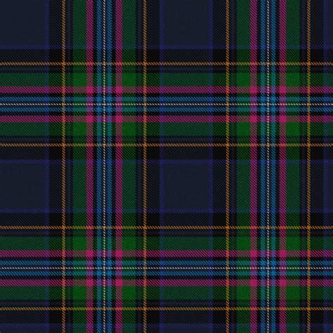 tartan designer age scotland tartan 5 tartan scotweb tartan designer