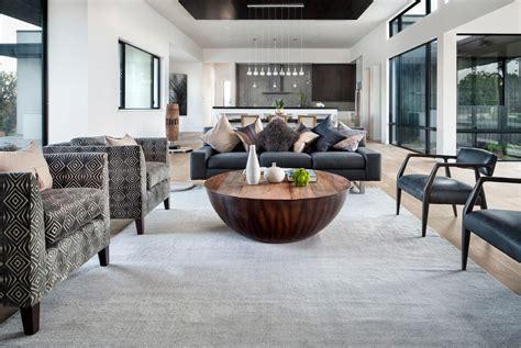 lakeway residence by clark richardson architects homeadore lakeway residence by clark richardson architects homeadore