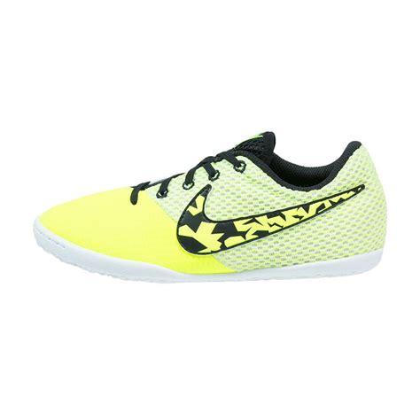 nike elastico indoor soccer shoes buy nike elastico pro iii ic mens indoor soccer shoes