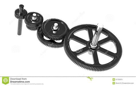 reductor imagenes jpg reductor de velocidad foto de archivo imagen 21725970