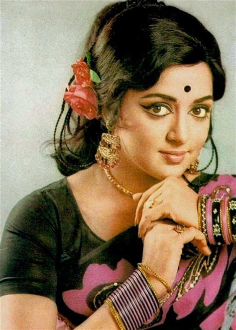 old actress heroine photos all indian heroine hot full photo এর চ ত র ফল ফল faruk