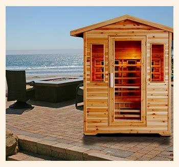 Dr Detox Sauna Cabin by 57 Best Saunas Images On Sauna Ideas Sauna