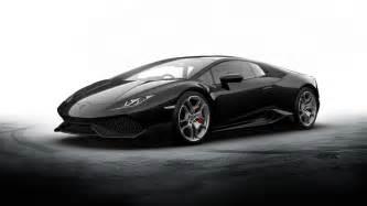 Lamborghini Near Me Lamborghini Near Me Images