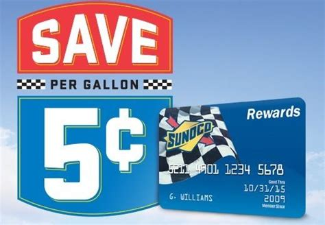 Sunoco Gift Card Check Balance - gas gift cards sunoco steam wallet code generator