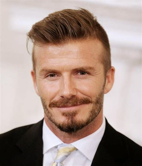 hairstyle for square face indian male mens facial hair styles