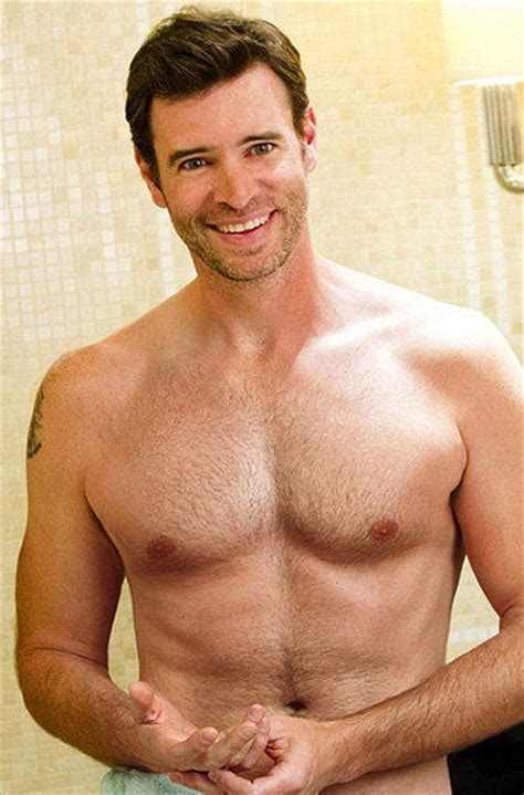 scott foley best 25 scott foley ideas on pinterest scott foley