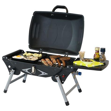 tafel bbq blokker garden grill barbecue bistro traveller blokker