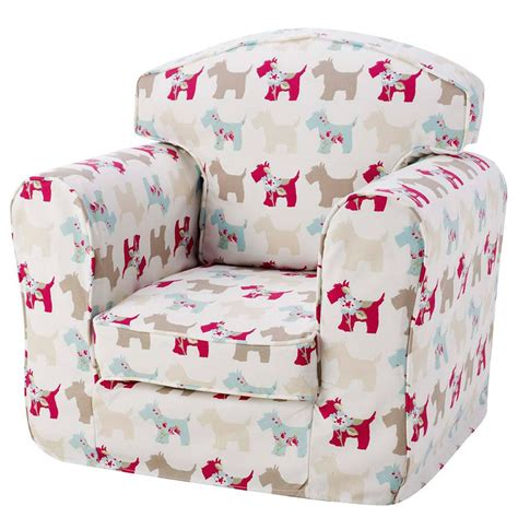 girl sofa chair girl sofa chair 28 images hot selling kids baby girl