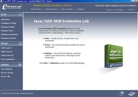 Program Evaluation Cover Letter cover letter for program evaluation