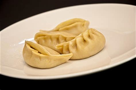 cucina cinese ravioli al vapore ravioli al vapore l idea per preparare e cucinare la