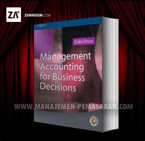 Buku Akuntansi Manajerial Managerial Accounting 2 E14 jurnal manajemen keuangan pdf buku ebook manajemen murah