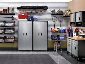 Garage Organization Design great tips for garage organization diy network blog