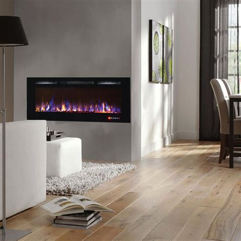 liberty 50 inch electric wall electric fireplace home ideas