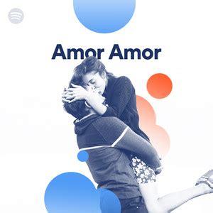 imagenes de amor hot amor amor on spotify