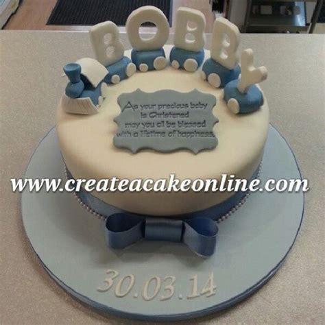 Wedding Cake Liverpool by Create A Cake Cake Maker In Liverpool Uk