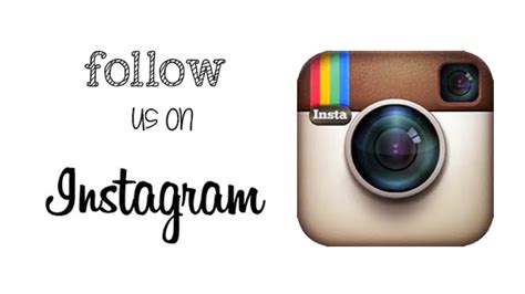 follow me on instagram sugarbunny07 via image malibu senior portraits with sisters renee bowen