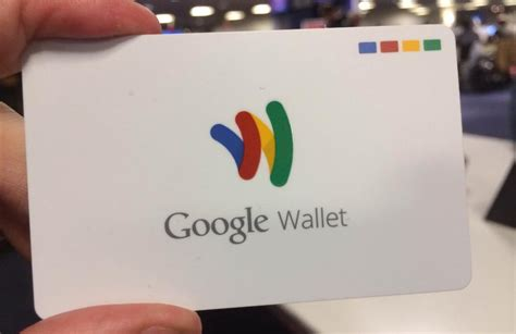Gift Cards Google Wallet - how to get and use a google wallet card digital trends