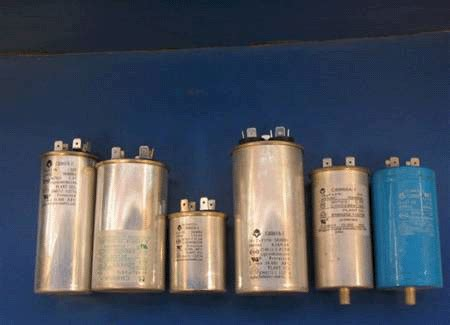 capacitor manufacturer japan capacitor manufacturers in japan 28 images 1000 ideas about electrolytic capacitor on