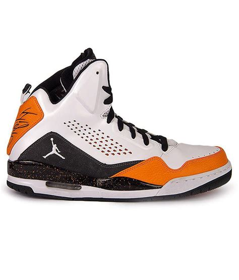 basketball shoes prices basketball shoes price in india