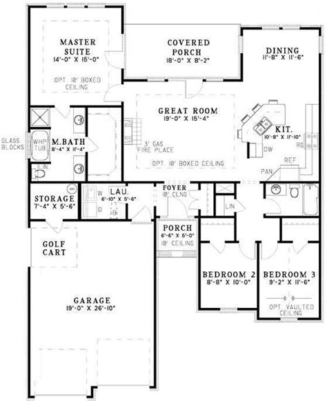house behind house plans 1000 images about floor plans on pinterest