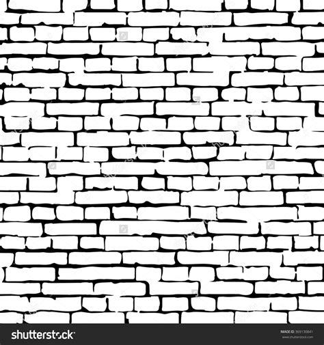 brick wall clipart brick wall clipart best