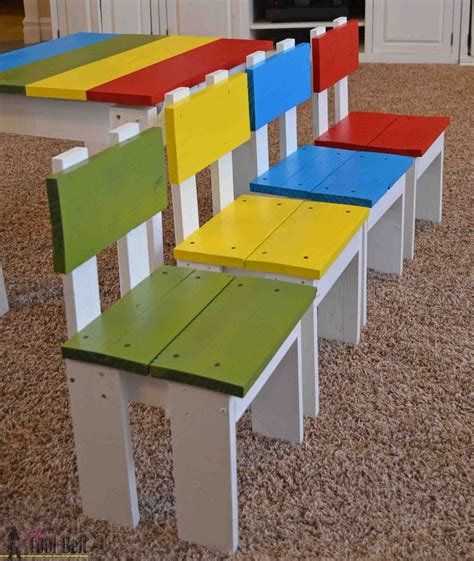 Childrens Couches by Pallet Made Furniture For Recycled Things