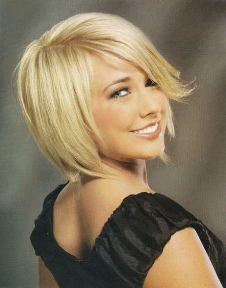 frisuren feines haar blond