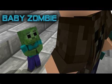 zombie siege tutorial baby zombie vidoemo emotional video unity