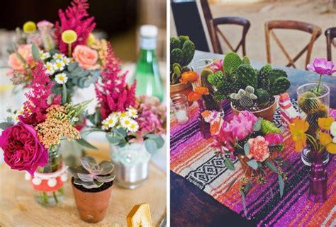 como decorar la mesa para el espiritu de la navidad 10 tips para decorar una boda con esp 237 ritu mexicano
