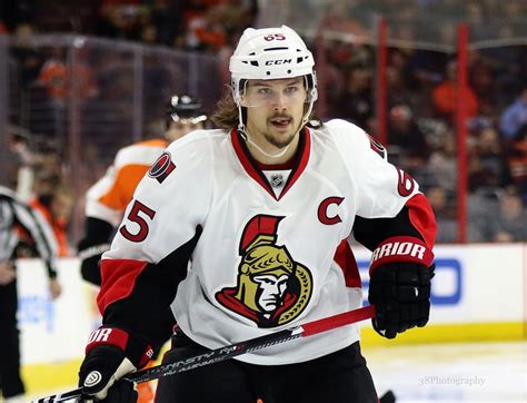 erik karlsson erik karlsson is back to norris form