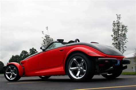free service manuals online 2000 plymouth prowler electronic valve timing service manual free full download of 2000 plymouth prowler repair manual 2000 plymouth