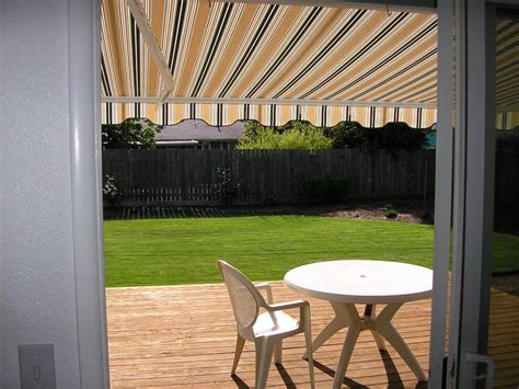creative awnings gallery retractable patio creative awnings shelters