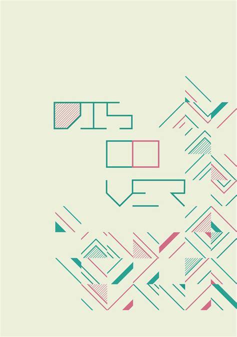 great new typography design inspiration 51 exles great new typography design inspiration 51 exles