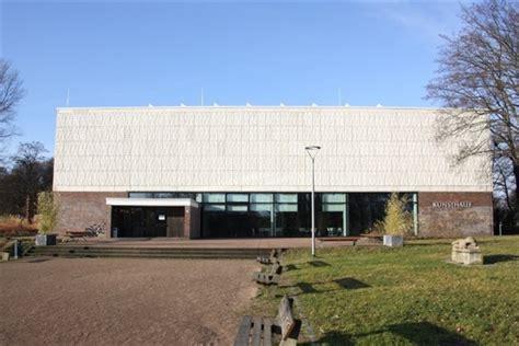 rostock kunsthalle startschuss f 252 r die umgestaltung der kunsthalle rostock