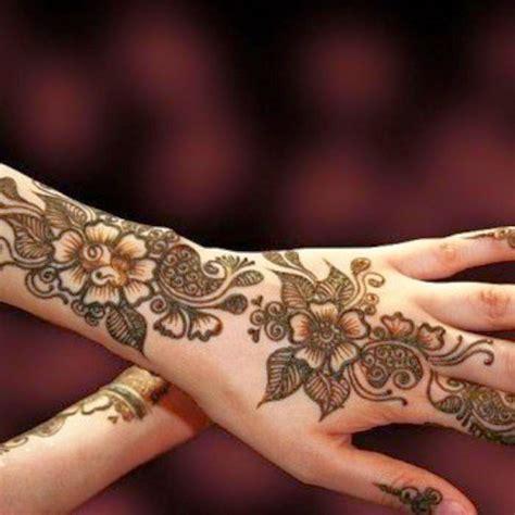 mehndi design free download for mobile bridal mehndi designs new awesome mehndi designs
