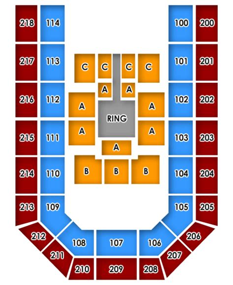 metro arena floor plan and many more