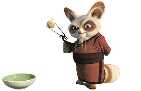imagenes maestro shifu kung fu panda č 237 nsk 225 rodinn 225 linie nejen v kung fu si fu si hing