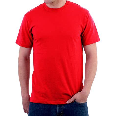 T Shirt S enharid neck t shirt for enharid