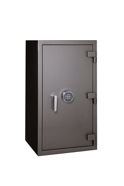 1000 images about explore casoro jewelry safes on