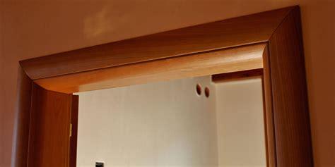 cornici per porte interne porte interne leroy merlin porta da interno battente