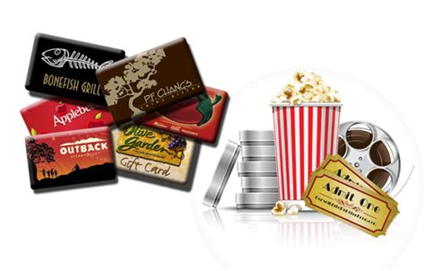 Dinner Movie Gift Cards - giveaway win a quot mini escape quot date night out 25 movie gift card 25 dinner gift