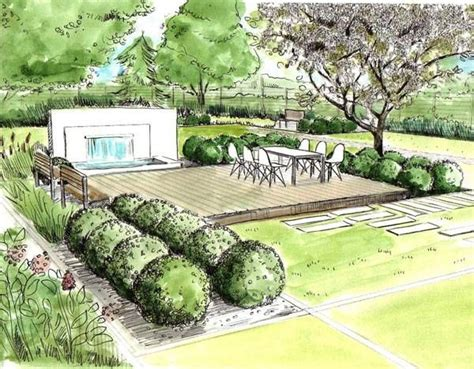 best landscape architects 525 best images about expresion on