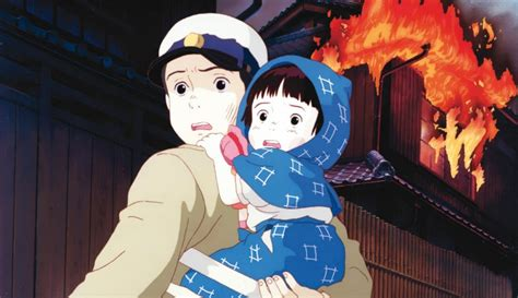 ghibli fascination film studio ghibli five essential films bfi