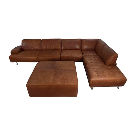 leather sofa sectionals on sale sectionals used sectionals for sale