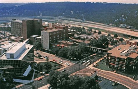 St Hospital Akron Detox by 17 Best Images About Memories Of Akron Oh My Home Town On
