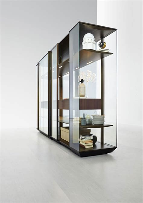 librerie internazionali librerie e vetrine al salone internazionale mobile