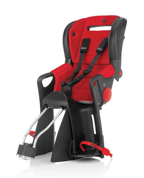 infant seat for bike new britax child bike seat offers safety and comfort