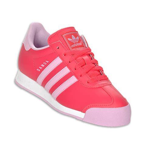 youth shoes adidas youth samoa shoes