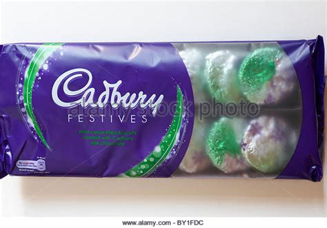 And Spencer Chocolate Deigestive Biscuit Made In Uk packet biscuits stock photos packet biscuits stock
