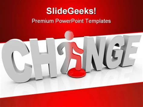 how to change template on change powerpoint template yasnc info